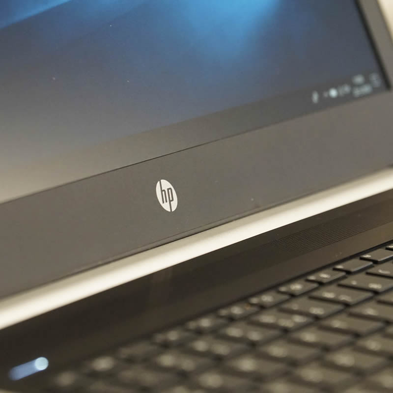 dWise Computers - HP Laptops