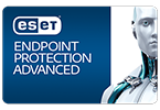 dWise Computers Eset endpoint protection advanced