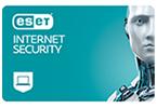 dWise Computers Eset Internet Security